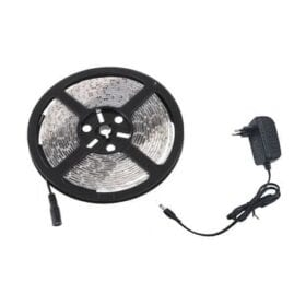 5m Led Strip Light