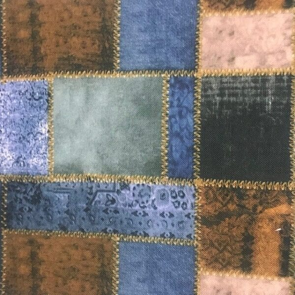 Curtaining and Upholstery