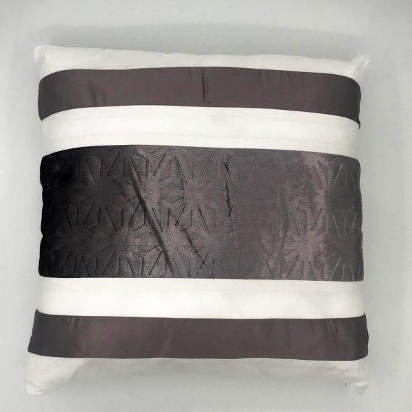 Metro Menlyn Scatter Cushion