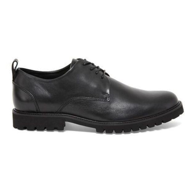 Sledgers Shoes