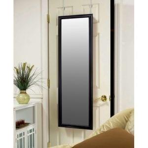 MFI Over The Door Mirror