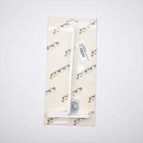 Metro Menlyn Curtain Accessories