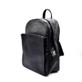 Bossi - Men's Backpack