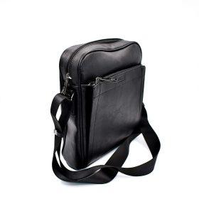 Bossi - Men's Cross Body Bag