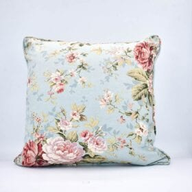 Custom Scatter Cushions ASSTD 1 Metro Menlyn
