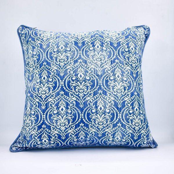 Custom Scatter Cushions ASSTD 2 Metro Menlyn