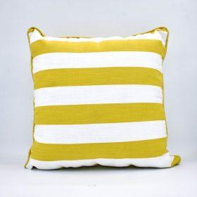 Custom Scatter Cushions ASSTD 7 Metro Menlyn