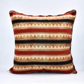 Custom Scatter Cushions ASSTD 8 Metro Menlyn
