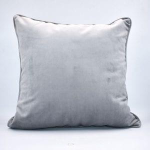 Custom Scatter Cushions ASSTD 9 Metro Menlyn