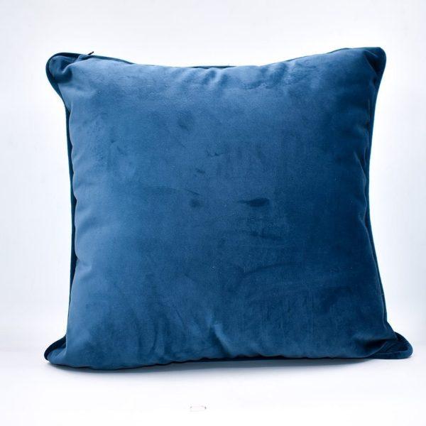 Custom Scatter Cushions ASSTD 10 Metro Menlyn