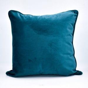 Custom Scatter Cushions ASSTD 11 Metro Menlyn