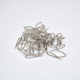 F031 PIN Hooks (100)
