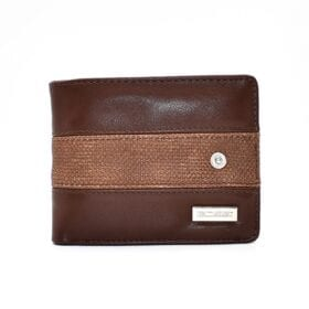 Bossi Wallet