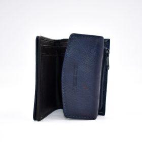 Bossi Wallet - Nap Unisex