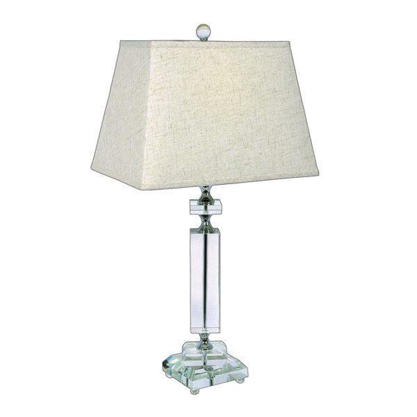 Bright Star TL304 Bright Star TL304 Table Lamp Metro Menlyn