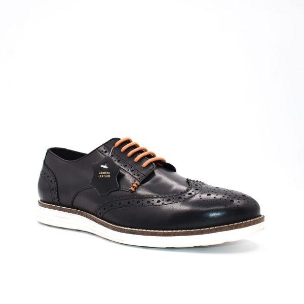 Men's Shoes Metro Menlyn