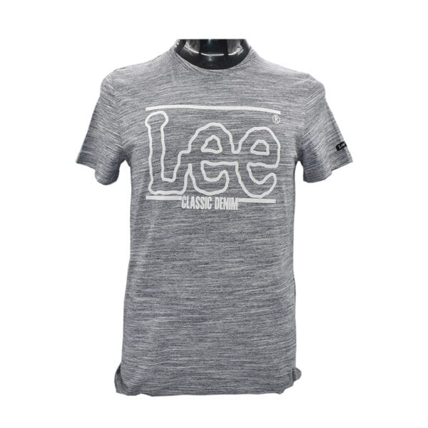 Lee - L4712 Classic Denim Metro Menlyn