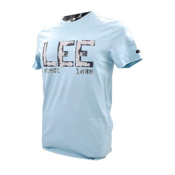 Lee - L4849 Dusty Blue Metro menlyn