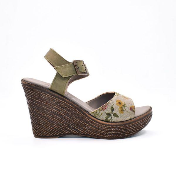 Ladies Shoes Metro Menlyn