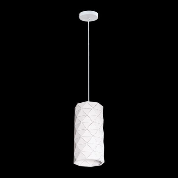 Cylinder Pendant From K.Light