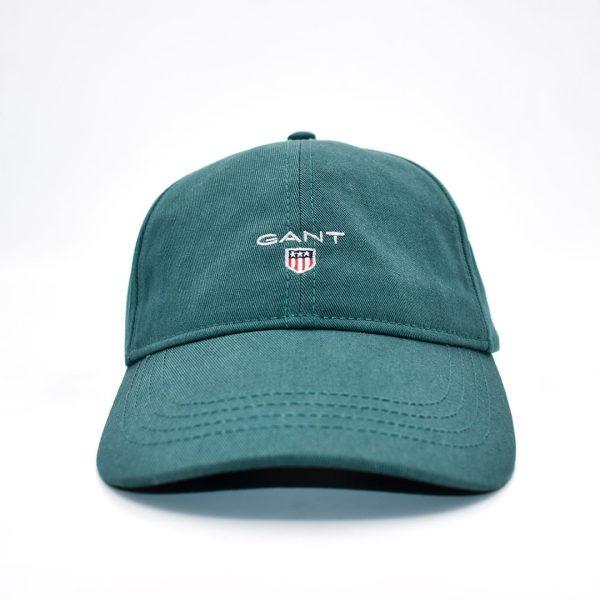 TWILL CAP ONE SIZE