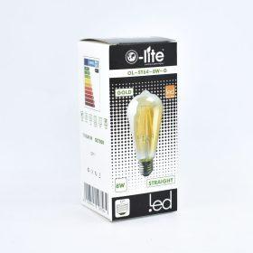 Metro Menlyn Light Bulbs