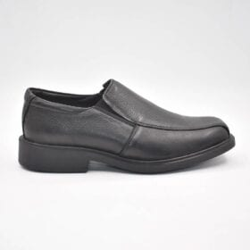 Metro Menlyn Men's Shoes
