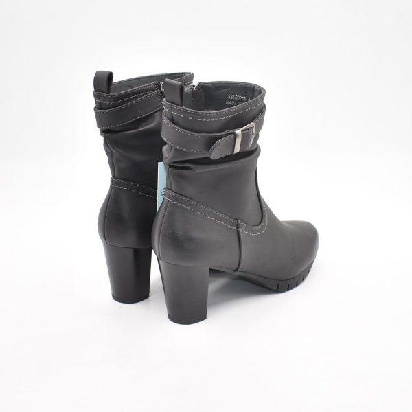 Menlyn Menlyn Ladies Shoes