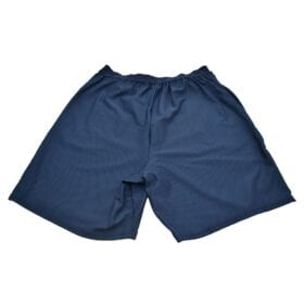 MSH001801 LOCAL WOBEN SLEEP SHORT 1PK A