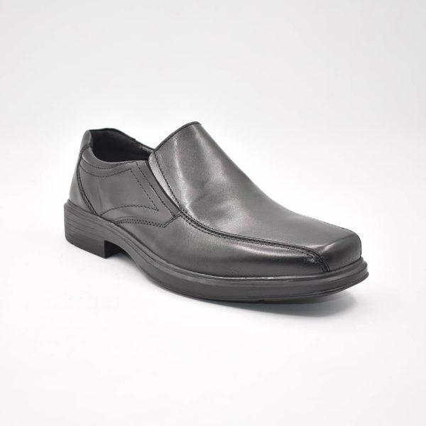 Metro Menlyn Men's Shoes