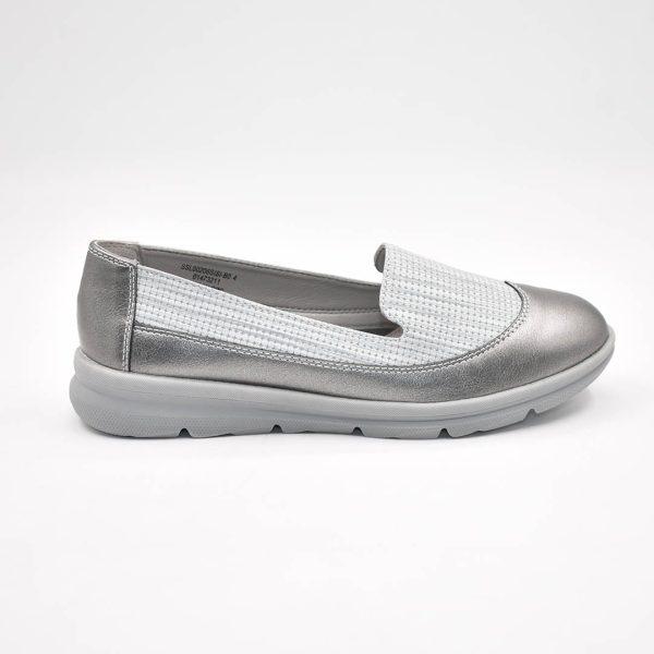Metro Menlyn Ladies Shoes