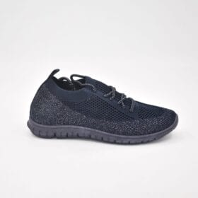LADIES NANSEN SHOE NV