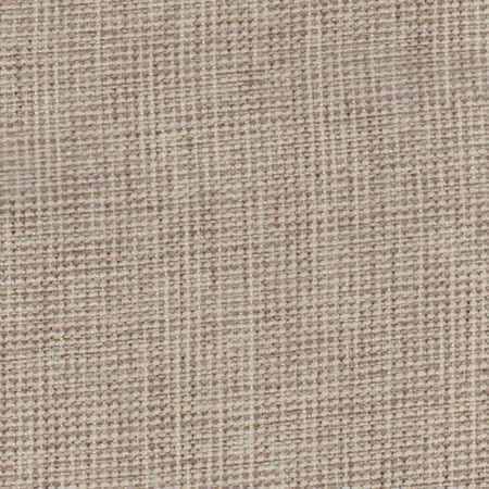 UPHOLSTERY FABRICS FROM BARTLETT AND DUNSTER